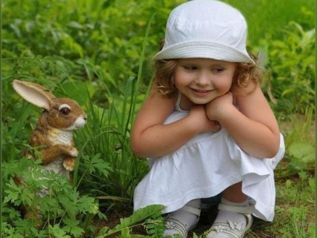 Особенности развития ребенка с полутора лет до 3-х .