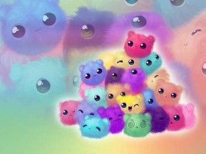 abstract-kittens-1280x960-wallpaper-2335430