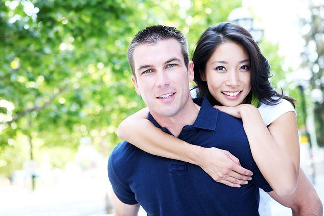 Плюсы и минусы межэтнических и транскультуральных браков