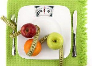 z13172255Q,Cwiczenia--diety-sportowcow