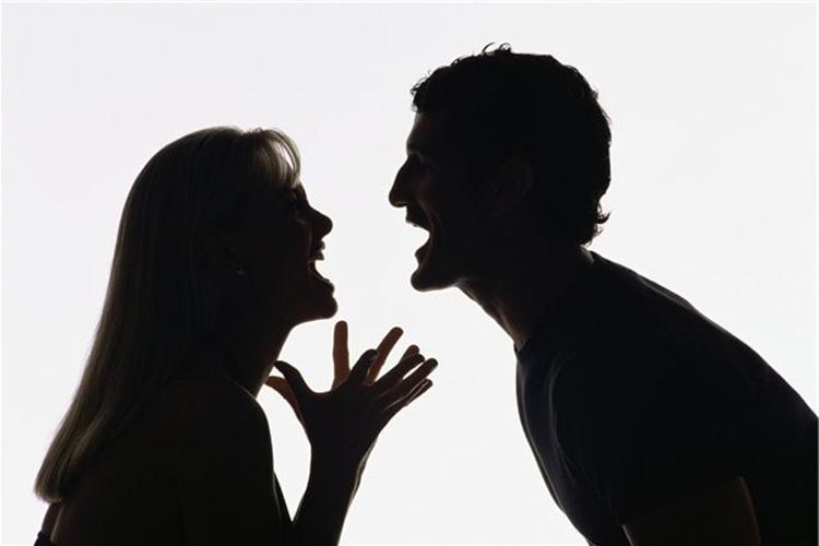Почему ссориться полезно?